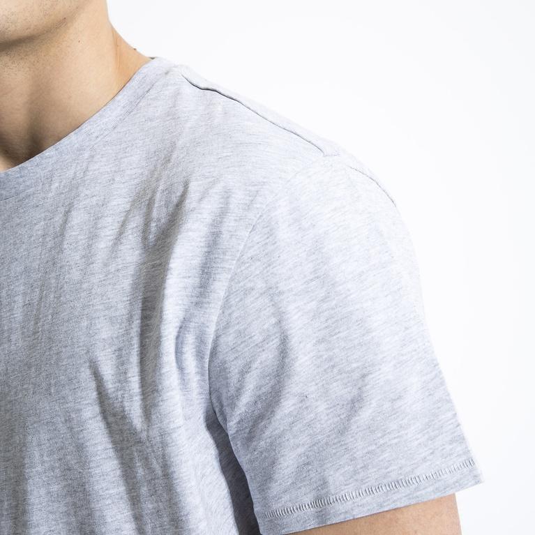 "T-shirt ""Lennon"""